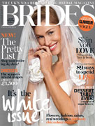 BRIDES Cover May-June 2015